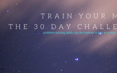 Mindfulness Brain Training Streak (10 Days)